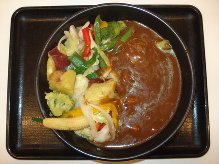 yoshinoya-vegecurry1.jpg