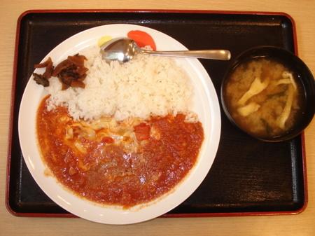 matsuya-cheese-tomato-curry2.jpg
