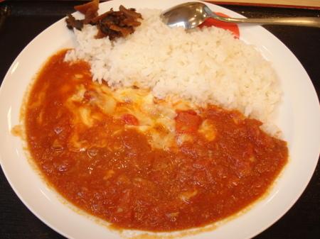 matsuya-cheese-tomato-curry5.jpg