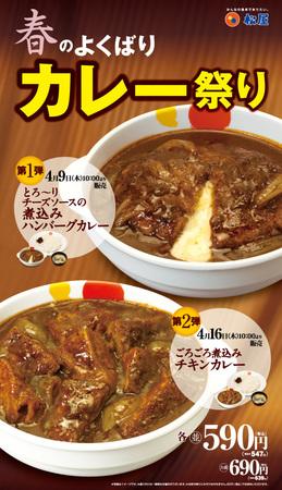 matsuya-gorogoro-chicken-curry.jpg
