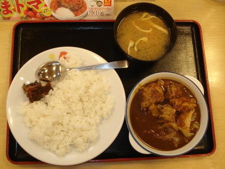 matsuya-gorogoro-chicken-curry1.jpg