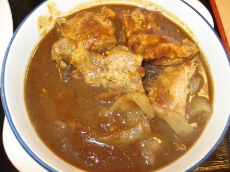 matsuya-gorogoro-chicken-curry2.jpg