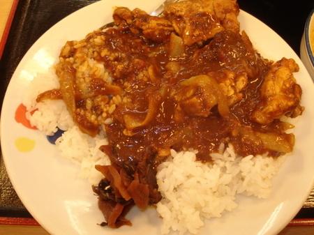 matsuya-gorogoro-chicken-curry3.jpg
