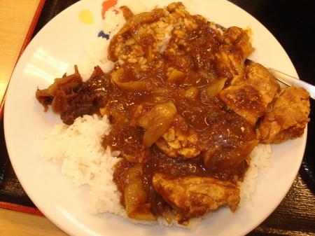 matsuya-gorogoro-chicken-curry4.jpg