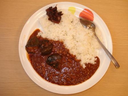 matsuya-mabo-curry2015-1.jpg