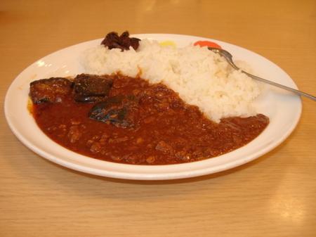 matsuya-mabo-curry2015-2.jpg