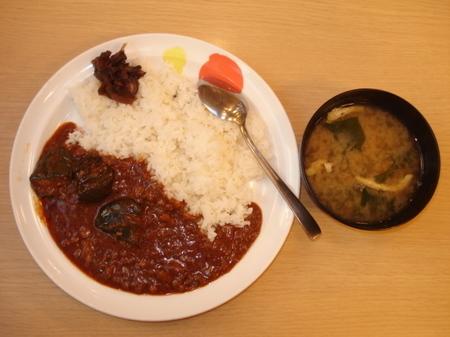 matsuya-mabo-curry2015-3.jpg