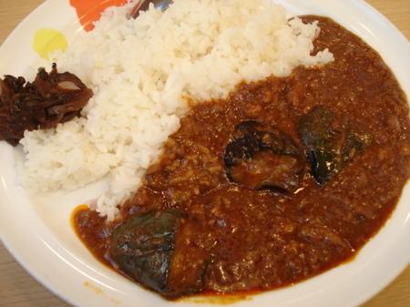 matsuya-mabo-curry2015-5.jpg