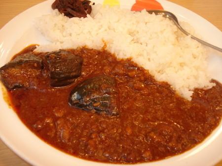 matsuya-mabo-curry2015-6.jpg