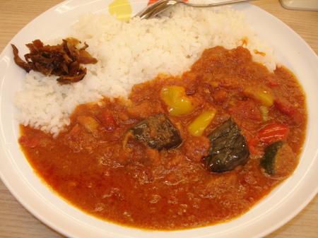 matsuya-natsuyasai-tomato-curry1.jpg