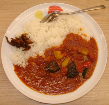 matsuya-natsuyasai-tomato-curry2.jpg
