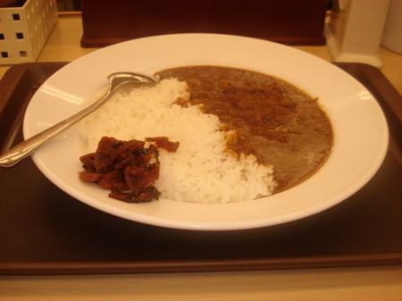 matsuya-sogyo-beef-curry02.jpg
