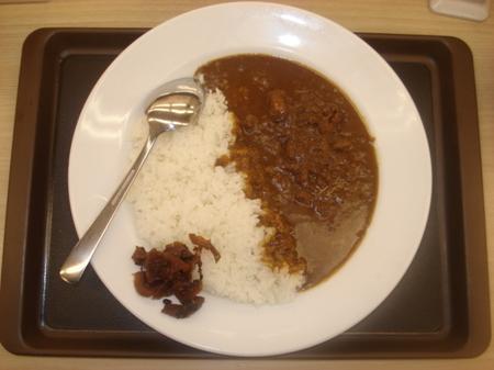 matsuya-sogyo-beef-curry03.jpg