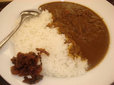 matsuya-sogyo-beef-curry04.jpg