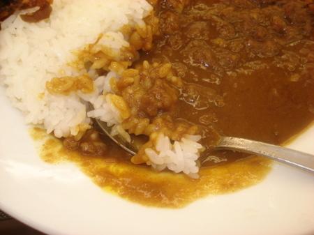 matsuya-sogyo-beef-curry05.jpg