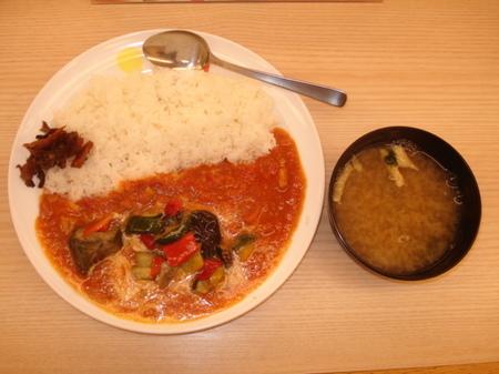 matuya-natsuyasai-cheese-tomato-curry2.jpg