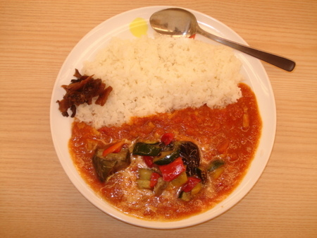 matuya-natsuyasai-cheese-tomato-curry4.jpg
