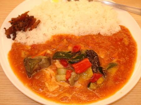 matuya-natsuyasai-cheese-tomato-curry5.jpg
