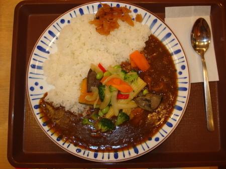 sukiya-chicken-irodori-yasai-curry4.jpg
