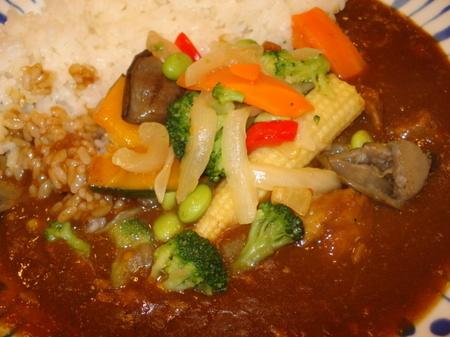 sukiya-chicken-irodori-yasai-curry5.jpg