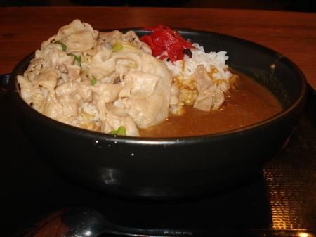 sutadonya-stamina-curry12.jpg