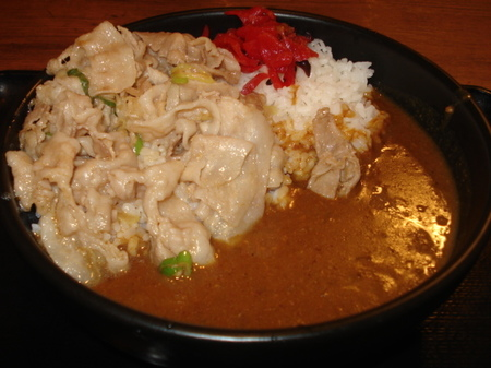 sutadonya-stamina-curry5.jpg