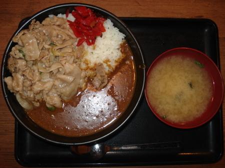 sutadonya-stamina-curry8.jpg